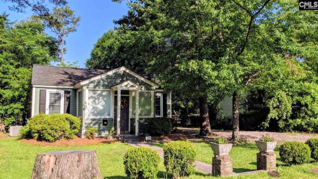 703 S Prospect Street, Columbia, SC 29205 (MLS #471872) :: The Olivia Cooley Group at Keller Williams Realty
