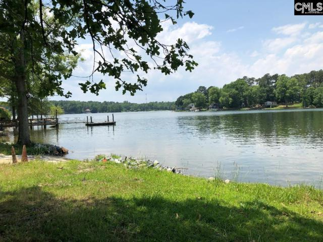 O'Keefe Point, Prosperity, SC 29127 (MLS #471890) :: The Olivia Cooley Group at Keller Williams Realty