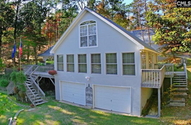 2754 Singleton Creek Road, Liberty Hill, SC 29074 (MLS #471921) :: EXIT Real Estate Consultants
