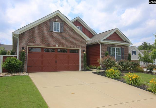 837 Leyland Cypress Court, Blythewood, SC 29016 (MLS #472006) :: The Olivia Cooley Group at Keller Williams Realty