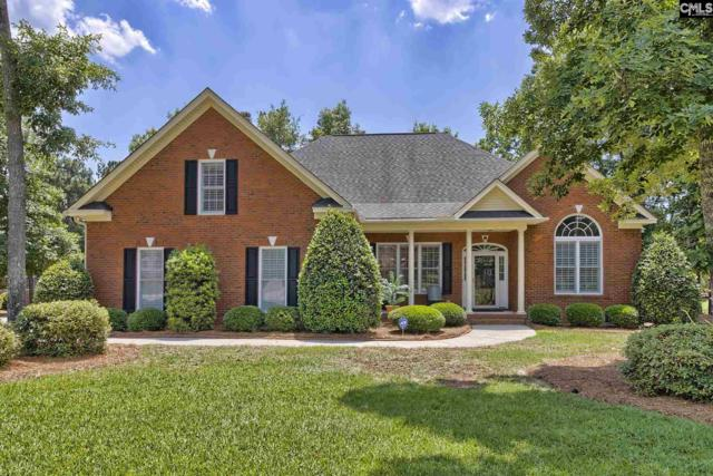 6 Walnut Wood Court, Blythewood, SC 29016 (MLS #472015) :: The Olivia Cooley Group at Keller Williams Realty