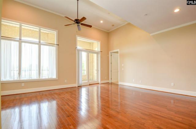1221 Bower Parkway 302, Columbia, SC 29212 (MLS #472020) :: The Olivia Cooley Group at Keller Williams Realty