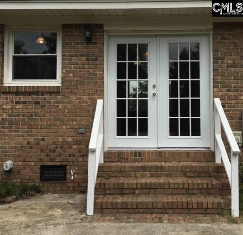107 Santa Ana Place, West Columbia, SC 29170 (MLS #472076) :: The Olivia Cooley Group at Keller Williams Realty