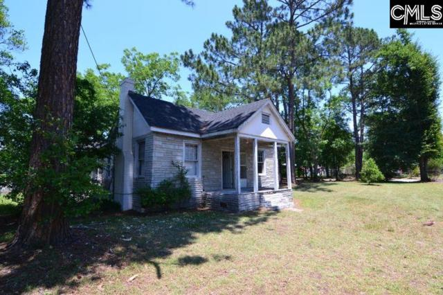 1702 Duke Street, West Columbia, SC 29169 (MLS #472080) :: EXIT Real Estate Consultants