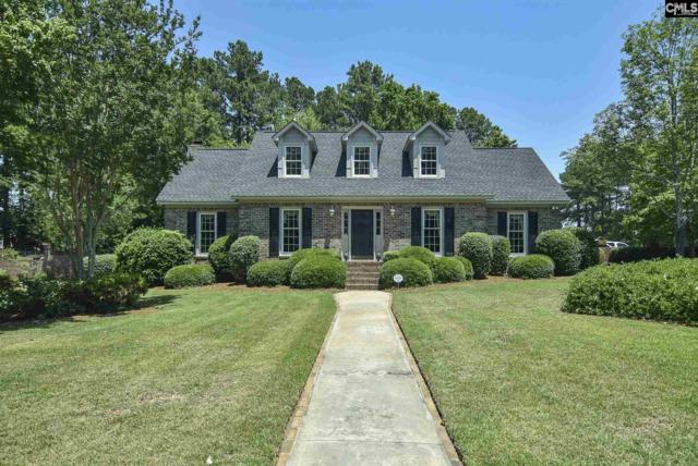 127 Quill, Columbia, SC 29212 (MLS #472085) :: The Olivia Cooley Group at Keller Williams Realty