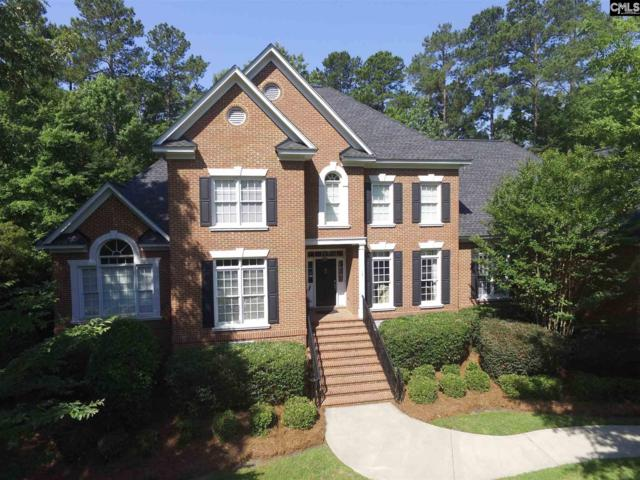13 Dunleith Court, Irmo, SC 29063 (MLS #472106) :: The Meade Team