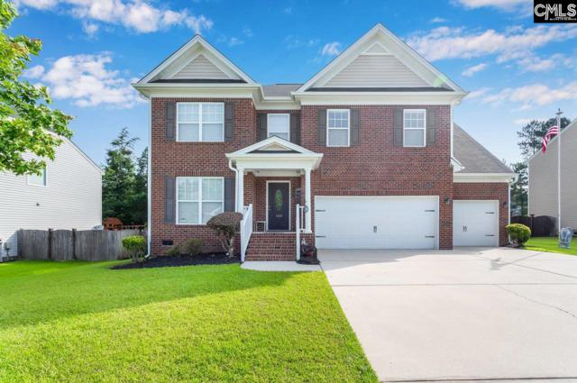 420 Maypop Lane, Abbeville, SC 29063 (MLS #472110) :: The Olivia Cooley Group at Keller Williams Realty