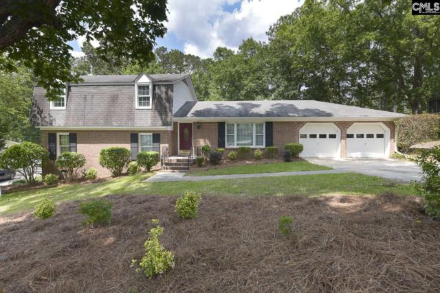 871 Gardendale Drive, Columbia, SC 29210 (MLS #472124) :: EXIT Real Estate Consultants