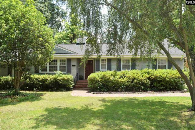 4718 Kilbourne Road, Columbia, SC 29206 (MLS #472153) :: Home Advantage Realty, LLC