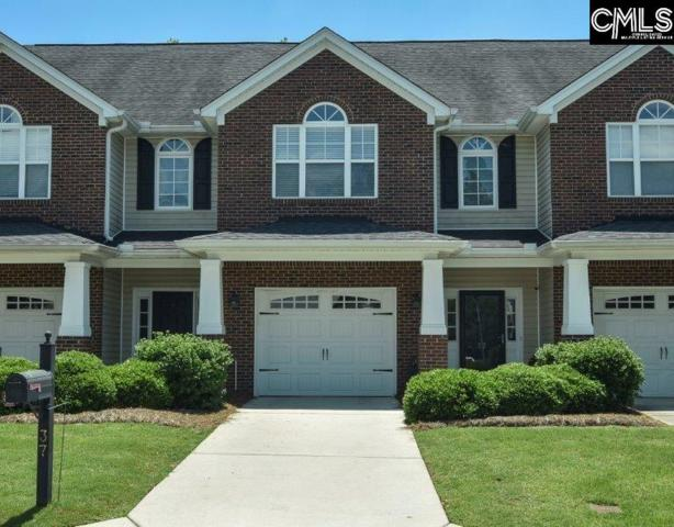 37 Braiden Manor Road, Columbia, SC 29209 (MLS #472158) :: The Olivia Cooley Group at Keller Williams Realty