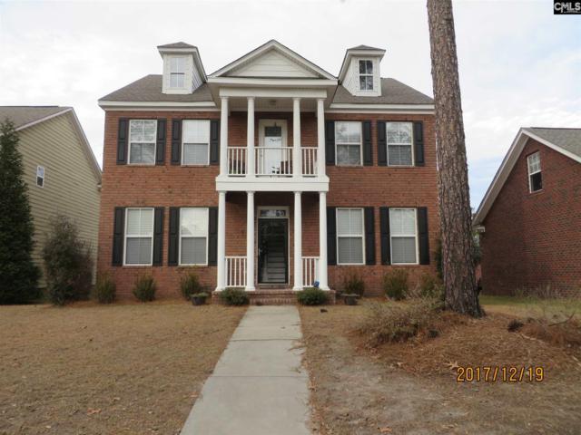1813 Lake Carolina Drive, Columbia, SC 29229 (MLS #472194) :: EXIT Real Estate Consultants