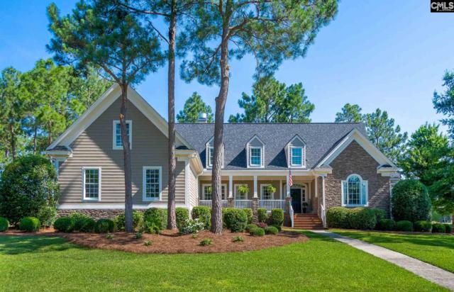 109 Cartgate Circle, Blythewood, SC 29016 (MLS #472218) :: EXIT Real Estate Consultants