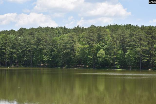 Lot 2 & 3 Mountain Lakes Road, Chester, SC 29766 (MLS #472268) :: EXIT Real Estate Consultants