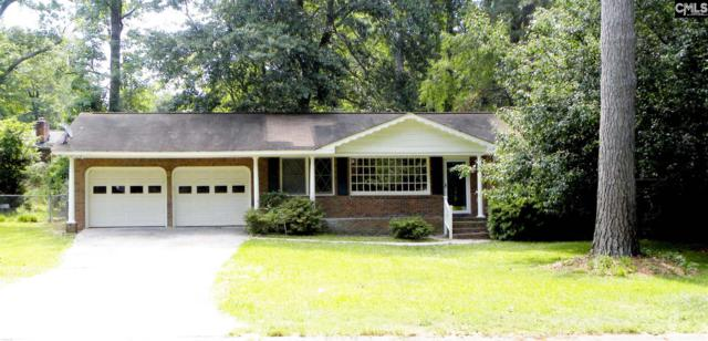 2806 Celtic Road, Columbia, SC 29210 (MLS #472339) :: EXIT Real Estate Consultants