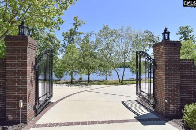 625 Regatta Road, Columbia, SC 29212 (MLS #472350) :: EXIT Real Estate Consultants