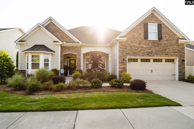425 Bald Cypress Road, Blythewood, SC 29016 (MLS #472503) :: EXIT Real Estate Consultants