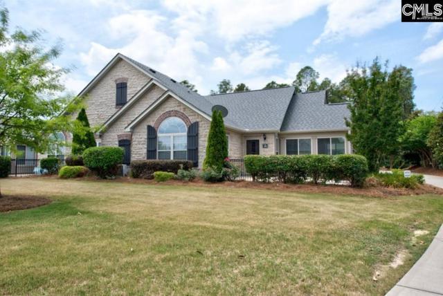 100 Peach Grove Circle, Elgin, SC 29045 (MLS #472580) :: Fabulous Aiken Homes & Lake Murray Premier Properties