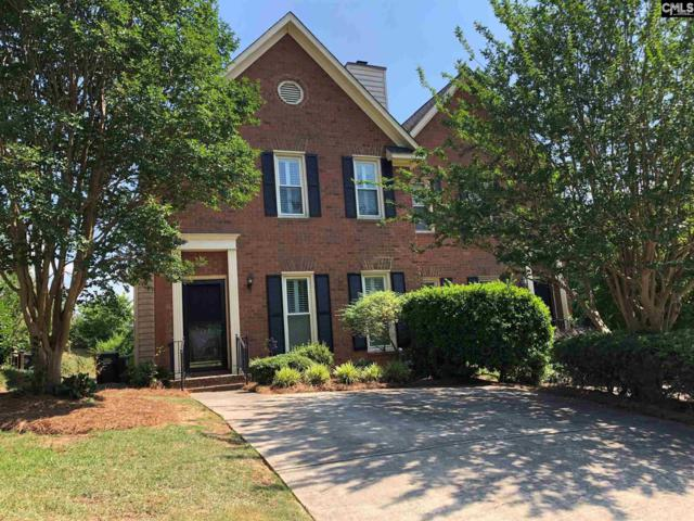 137 Wandering Brook Road, Irmo, SC 29063 (MLS #472721) :: The Olivia Cooley Group at Keller Williams Realty