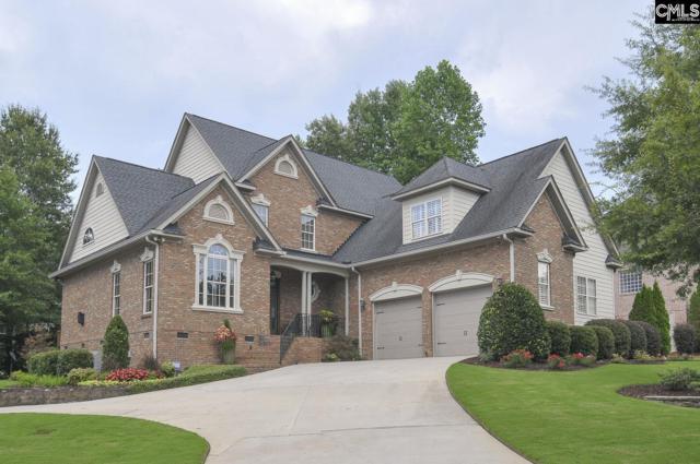 119 Sunbury Loop, West Columbia, SC 29169 (MLS #472778) :: EXIT Real Estate Consultants