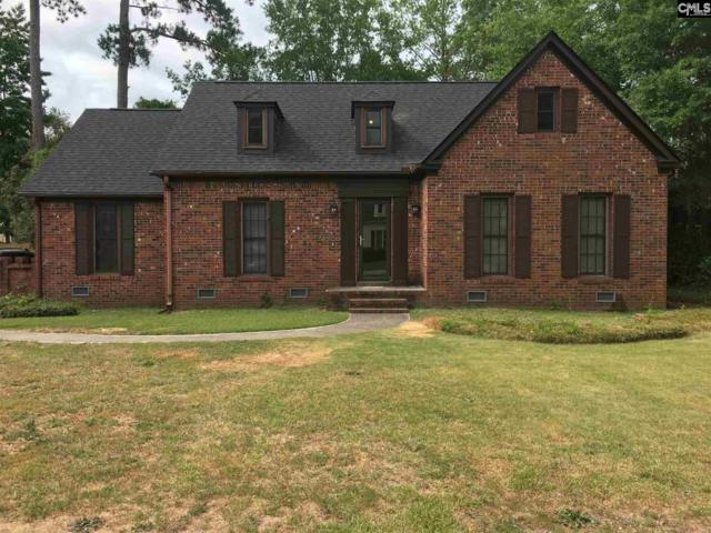 110 Palace Green Court, Columbia, SC 29210 (MLS #472812) :: EXIT Real Estate Consultants