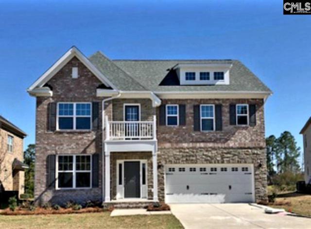 274 Glenn Village Circle, Blythewood, SC 29016 (MLS #472821) :: EXIT Real Estate Consultants