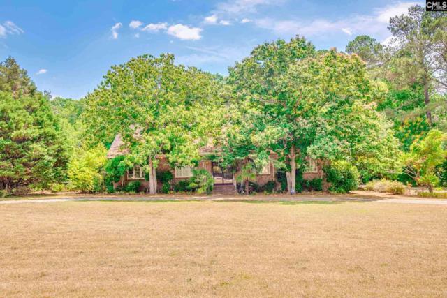 230 Saddlebrook Lane, Hopkins, SC 29061 (MLS #472836) :: Home Advantage Realty, LLC