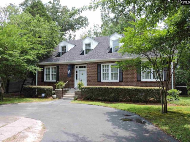 4202 Kilbourne Road, Columbia, SC 29206 (MLS #472927) :: EXIT Real Estate Consultants