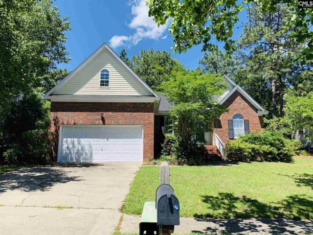 313 Fernview Drive, Columbia, SC 29229 (MLS #472932) :: EXIT Real Estate Consultants