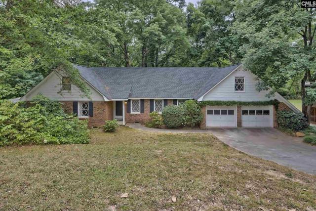 443 Pittsdowne Road, Columbia, SC 29210 (MLS #472988) :: Fabulous Aiken Homes & Lake Murray Premier Properties