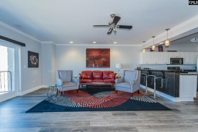 900 S Stadium Road S708, Columbia, SC 29201 (MLS #473076) :: Fabulous Aiken Homes & Lake Murray Premier Properties