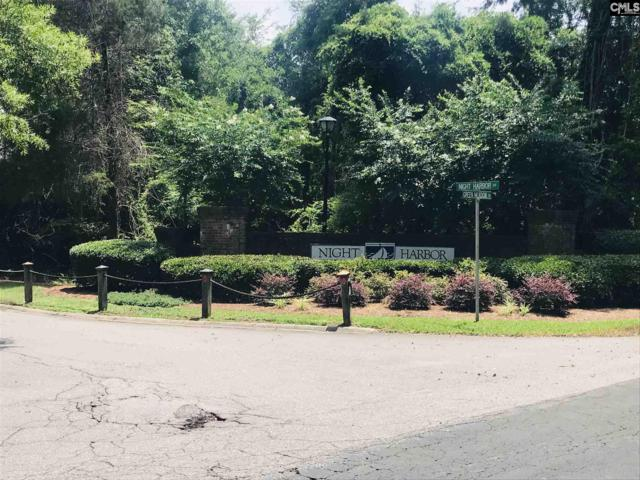 133 Night Harbor Drive, Chapin, SC 29036 (MLS #473160) :: EXIT Real Estate Consultants