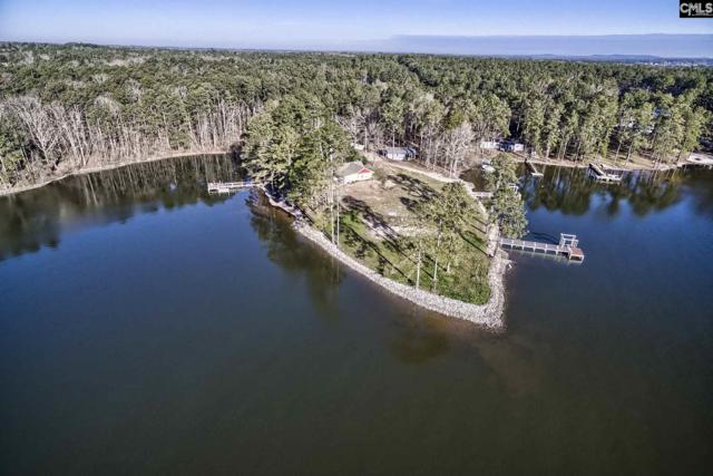 1153 Shull Island #5, Gilbert, SC 29054 (MLS #473211) :: EXIT Real Estate Consultants