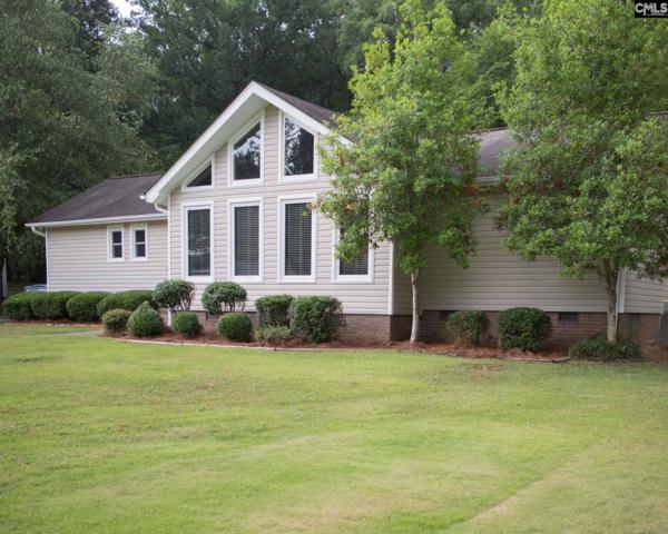 141 Cannon Dale Road, Columbia, SC 29212 (MLS #473230) :: EXIT Real Estate Consultants