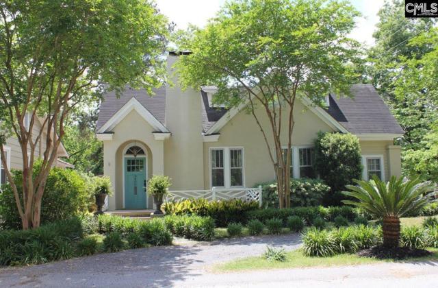 3400 Heyward Street, Columbia, SC 29205 (MLS #473241) :: The Olivia Cooley Group at Keller Williams Realty