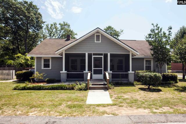 735 Poplar Street, Cayce, SC 29033 (MLS #473353) :: EXIT Real Estate Consultants
