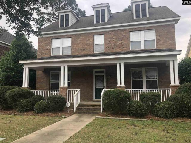 1866 Lake Carolina Drive, Columbia, SC 29229 (MLS #473393) :: EXIT Real Estate Consultants