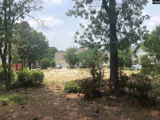114 Ashley Hall Road #08, Columbia, SC 29229 (MLS #473405) :: EXIT Real Estate Consultants