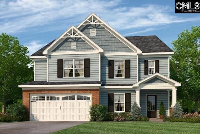 567 Hopscotch Lane, Lexington, SC 29072 (MLS #473455) :: Resource Realty Group