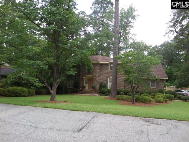 5146 Hillside Road, Columbia, SC 29206 (MLS #473487) :: The Olivia Cooley Group at Keller Williams Realty