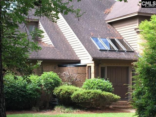 175 Emerald Lake Road, Columbia, SC 29209 (MLS #473527) :: The Neighborhood Company at Keller Williams Palmetto
