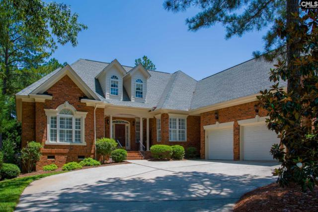 114 High Pointe Drive, Blythewood, SC 29016 (MLS #473534) :: EXIT Real Estate Consultants