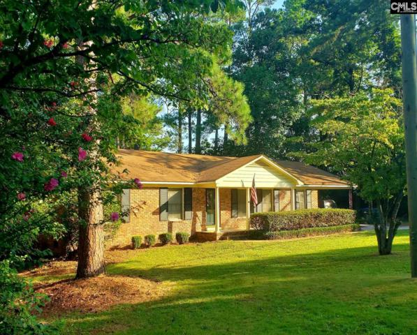 6915 Brookfield Road, Columbia, SC 29206 (MLS #473540) :: The Olivia Cooley Group at Keller Williams Realty