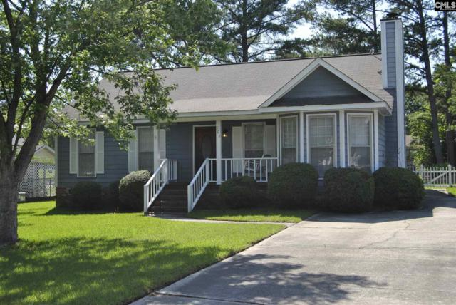 203 Candlewick Court, West Columbia, SC 29169 (MLS #473565) :: EXIT Real Estate Consultants