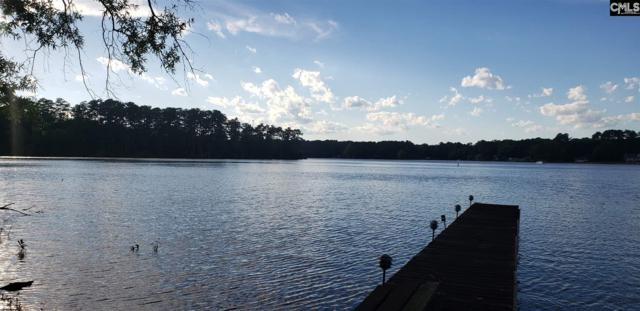 444 Cricket Cove, Leesville, SC 29070 (MLS #473598) :: EXIT Real Estate Consultants