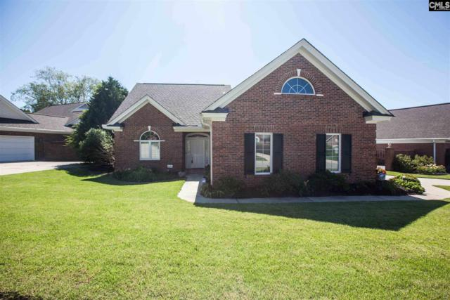 109 White Birch Circle, Columbia, SC 29223 (MLS #473600) :: The Olivia Cooley Group at Keller Williams Realty