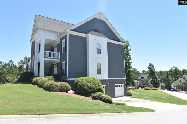 124 Sandlapper Way 3C, Lexington, SC 29072 (MLS #473618) :: EXIT Real Estate Consultants