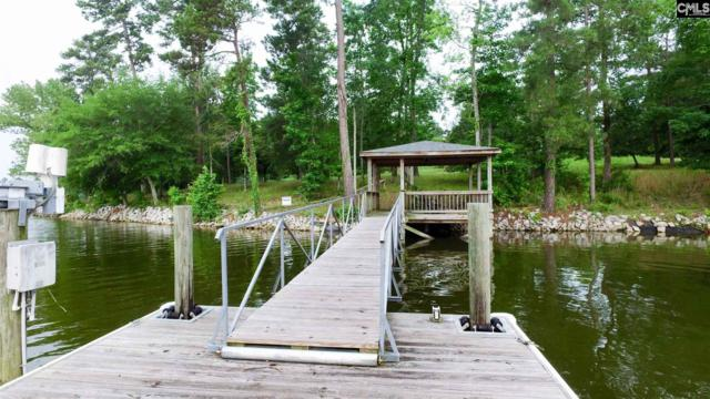 248 Osprey Pointe Lane, Prosperity, SC 29127 (MLS #473642) :: EXIT Real Estate Consultants