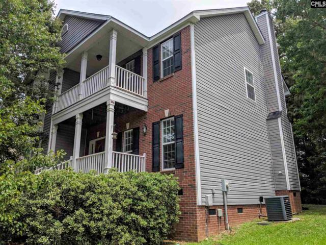 1529 Beasley Creek Drive, Blythewood, SC 29016 (MLS #473653) :: EXIT Real Estate Consultants