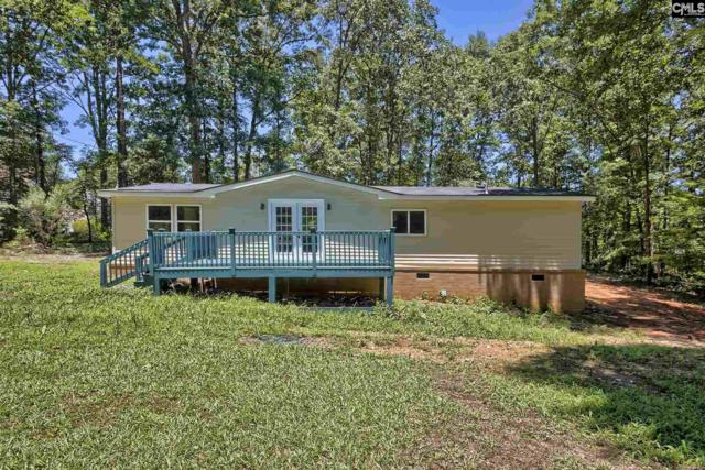 216 Whiserping Meadow Lane, Irmo, SC 29063 (MLS #473655) :: EXIT Real Estate Consultants