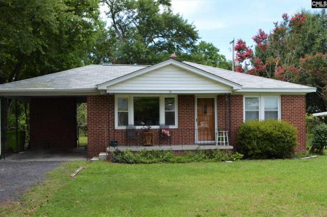 1515 Aralia Drive, Columbia, SC 29205 (MLS #473670) :: Fabulous Aiken Homes & Lake Murray Premier Properties